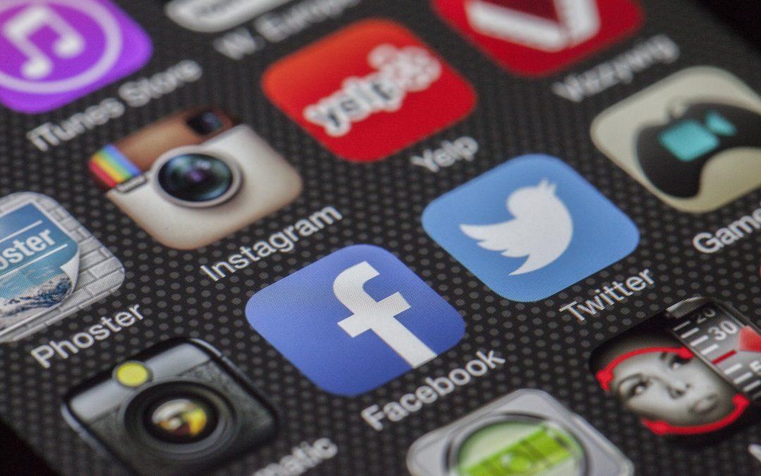 Social Media Forensics: A Primer