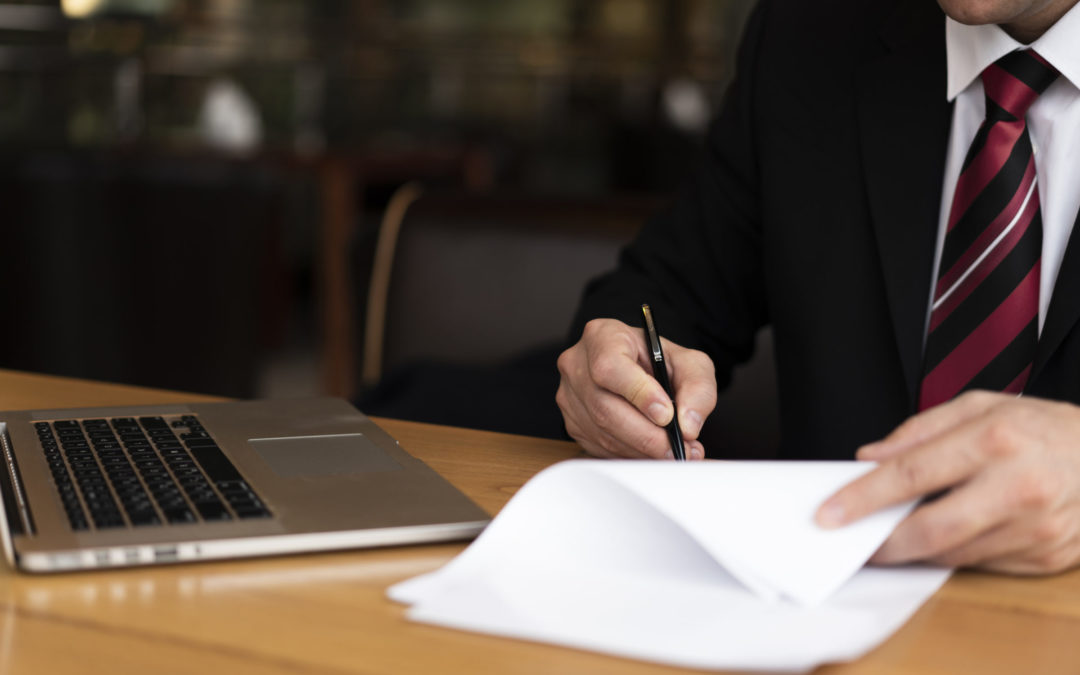 10 Considerations for Attorneys Handling E-Discovery